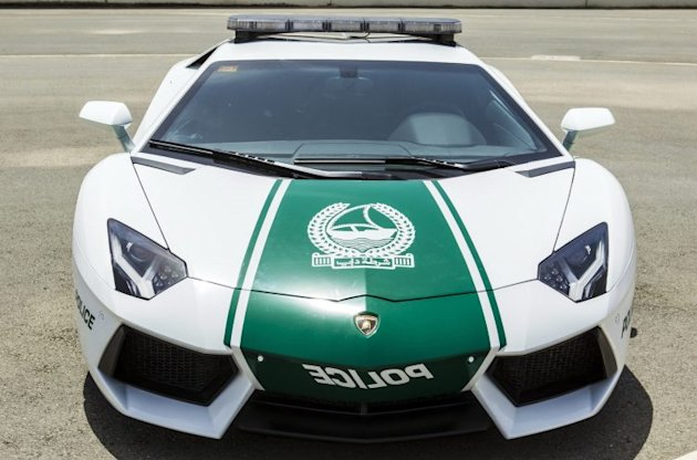in 2004 lamborghini handed over two gallardo lp560 4s to the roman state polizia one of them was crashed recently and the other one still doing the rounds - Lamborghini Egoista Police