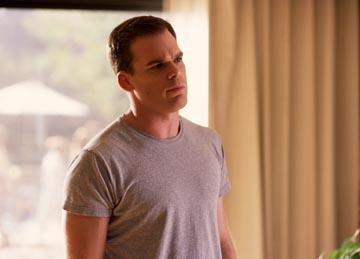 "<a href=""/baselineperson/4426701"">Michael C. Hall</a> as David Fisher HBO's ""Six Feet Under"" Six Feet Under"