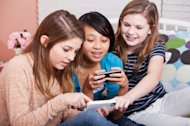 Are you constantly nagging your tween to go outside?