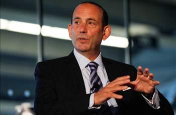 MLS aims to add four teams by 2020