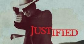 FX's 'Justified' Viewership Down For Season 4 Finale