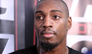 """Phil Davis On UFC 163 Bout with Lyoto Machida: """"I'm Going to Win This Fight"""""""