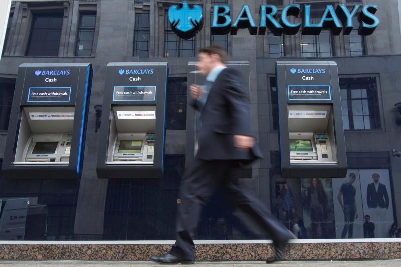 How Barclays turned a $10 billion profit into a tax loss