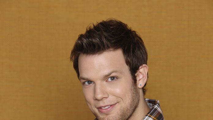 "Jake Lacy stars as Casey in ""Better With You."""