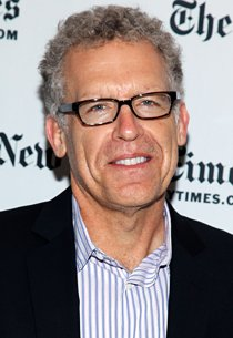 Carlton Cuse | Photo Credits: …