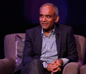 Aereo CEO: Hollywood Apathy, 'Irrelevant' Ads Inspired the Controversial Service
