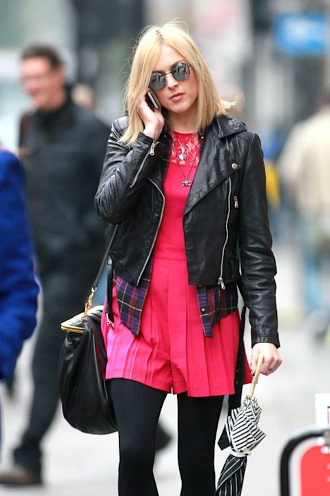 Fearne-Cotton-leather-jacket-jpg