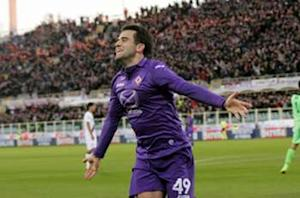 Prandelli: I will wait for Rossi