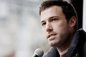 Ben Affleck Hits the Big 4-0 - A Look at Some of His Best Performances