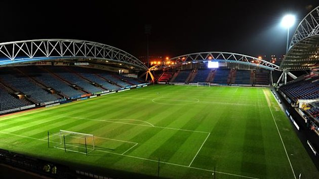 Hull City&#39;s game at Huddersfield on March 30 will be broadcast live