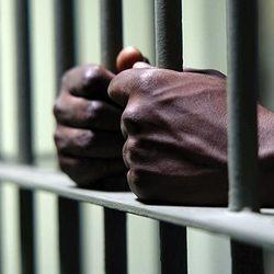 40 Reasons Why Our Jails are Full of Black Brown and Poor People