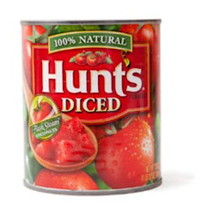 diced tomatoes are peeled whole tomatoes that have been machine diced ...