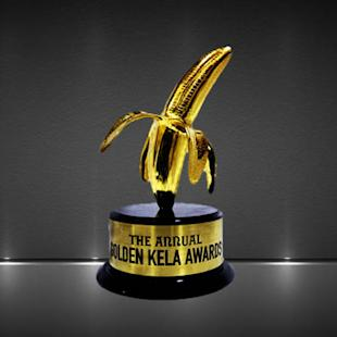 The 6th Golden Kela Awards: Nominations Announced