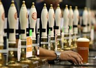 Despite the falling numbers of youngsters going to pubs, more young people are trying real ale, especially women, Camra said