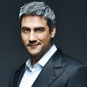 'American Idol' Taylor Hicks Collects Grammy Award