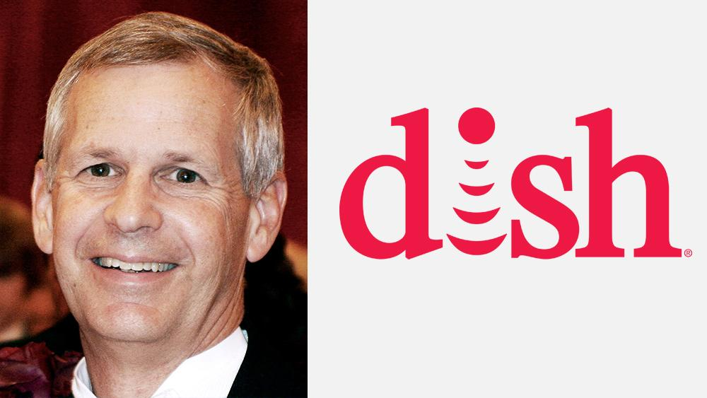 Dish Network Claims 'Extortion' in Fox News Carriage Fight