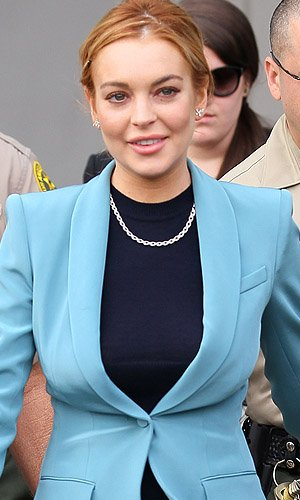 Lindsay Lohan Age Video Image Search Results