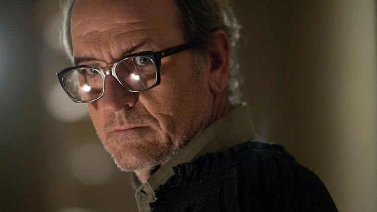 Let Me In Overture Films 2010 Richard Jenkins