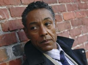 Exclusive: Once Upon a Time Welcomes Back Giancarlo Esposito — But as Which Character?