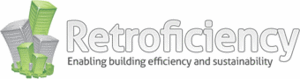 Retroficiency to Enable 1,000+ Energy Audits for Utility Small-to-Medium Business Energy Efficiency Program