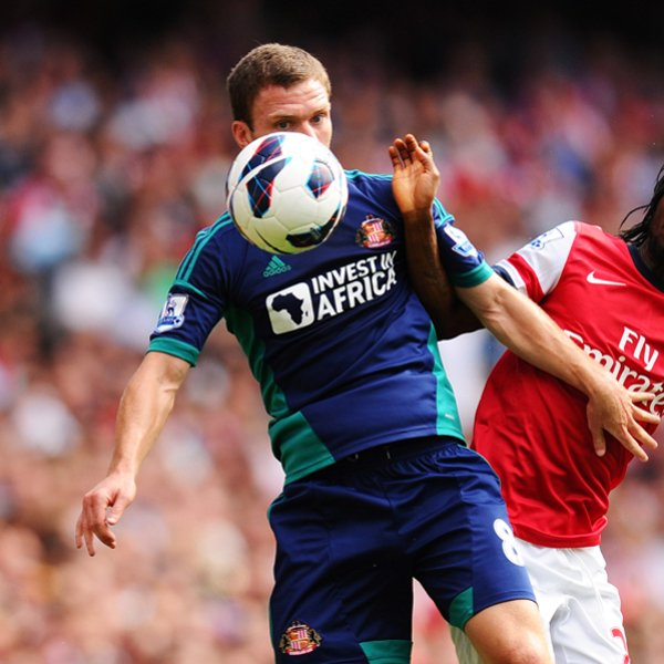 Arsenal v Sunderland - Premier League Getty Images Getty Images Getty Images Getty Images Getty Images Getty Images Getty Images Getty Images Getty Images Getty Images Getty Images Getty Images Getty 