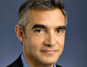 Ex-Discovery Exec Peter Liguori Named New Tribune CEO