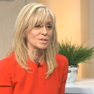 "How Does She Do It? Judith Light On ""Who's The Boss,"" Her Long Career And Health"