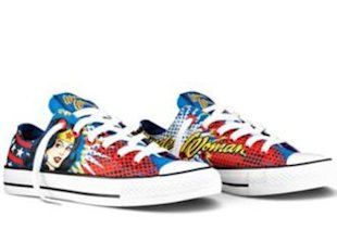Photo courtesy of Journeys.com