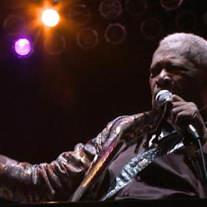 B.B. King's children claim blues legend was poisoned