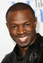 Sean Patrick Thomas Cast In CW Pilot 'The Selection' Reprising Role From Original Pilot