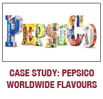 7 Ways to Cope with the Bullwhip Effect image PepsiCocasestudy 13