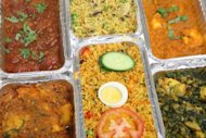 Everyone loves an Indian takeaway. But when the foil cartons are piling up, do you start to worry how much it's costing you?
