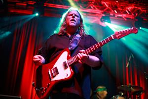 Gov't Mule Unveil Jim James, Elvis Costello Guest Spots on 'Shout!'