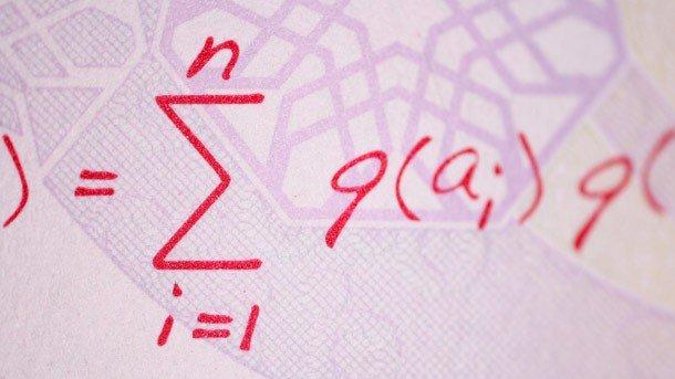 The Magic Equation for Retaining Employees