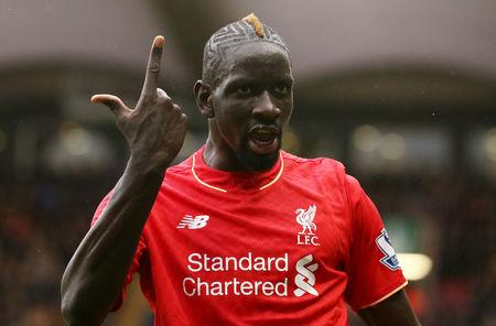Sakho free to play again after suspension lifted - L'Equipe