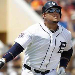 2015 Detroit Tigers preview