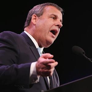 Chris Christie Moves Closer to Presidential Candidacy