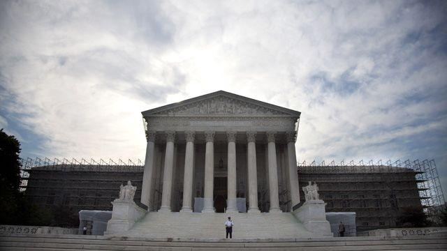 Rep. Quayle: SCOTUS ruling likely to create confusion