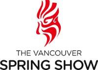 Vancouver Looks Forward to Popular Chinese New Year Event, the Vancouver Spring Show