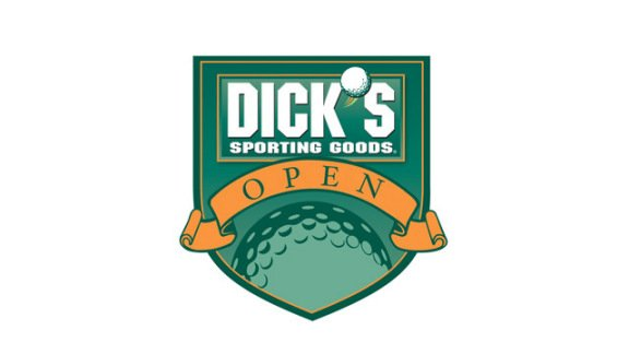 Round 3 Recap: 2012 Dick's Sporting Goods Open