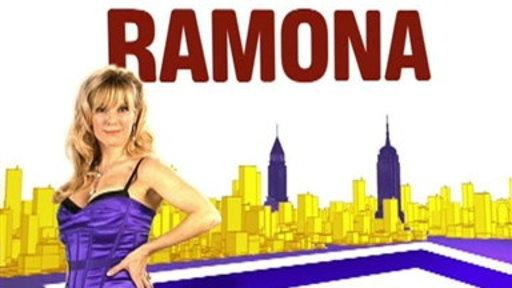 Meet Ramona: A Real Housewife of New York City