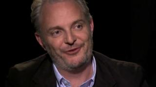 The Hunger Games: Catching Fire: Francis Lawrence Sound Clip