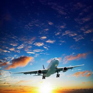 World's 10 best low cost airlines