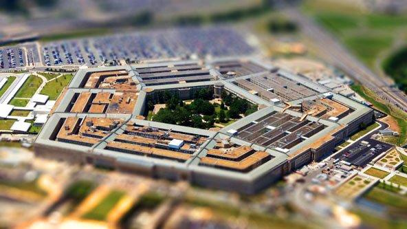 What the Pentagon is Hiding from Its Auditors