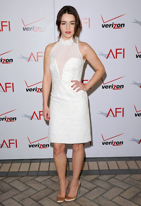 2011 AFI Awards Luncheon