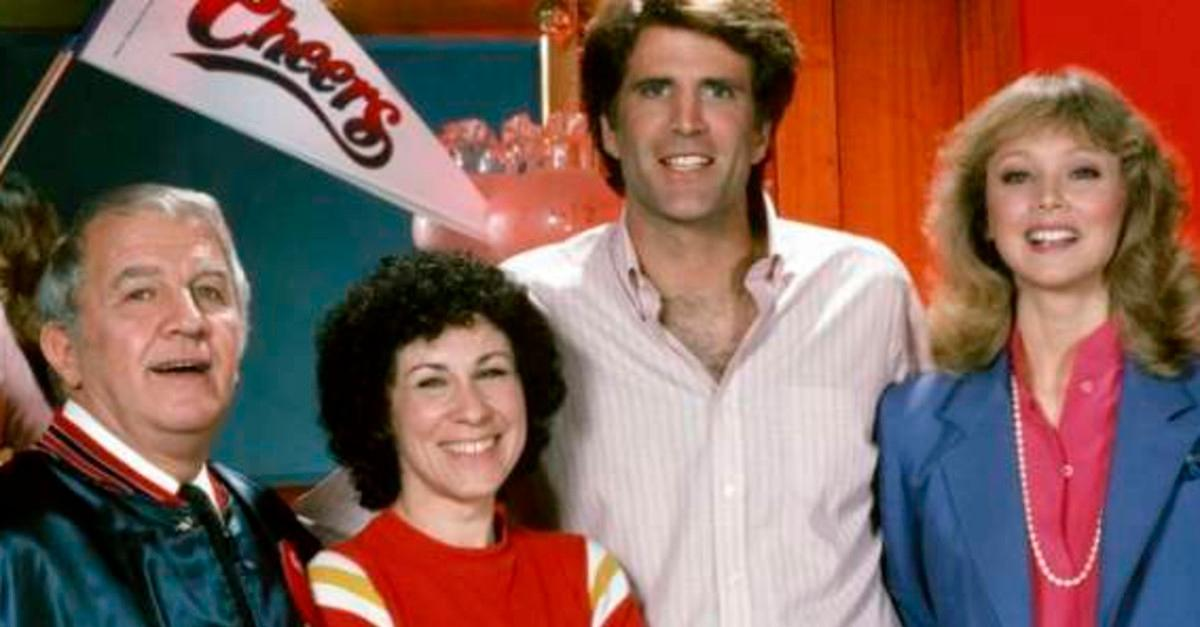 10 Wild Facts That May Surprise You About 'Cheers'