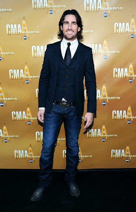 Owen Jake CMA Awards