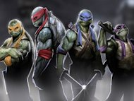 "Michael Bay's ""Ninja Turtles"" delayed"