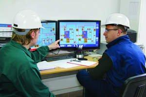 Ecotech Institute's Power Utility Technician Program Addresses Growing Need for Talent in the Sector
