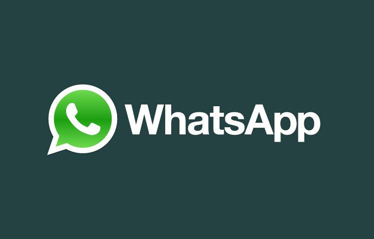 WhatsApp touts 800M monthly active users
